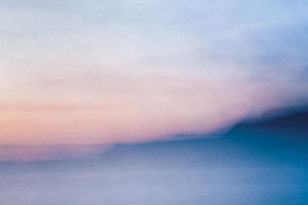 the-art-of-stillness