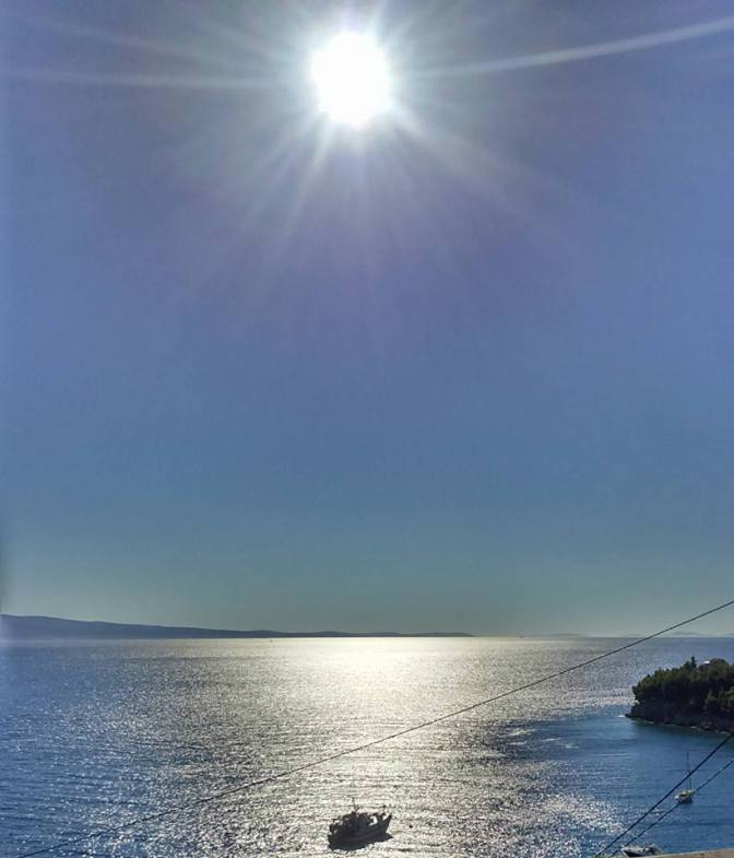 the-adriatic-tranquility