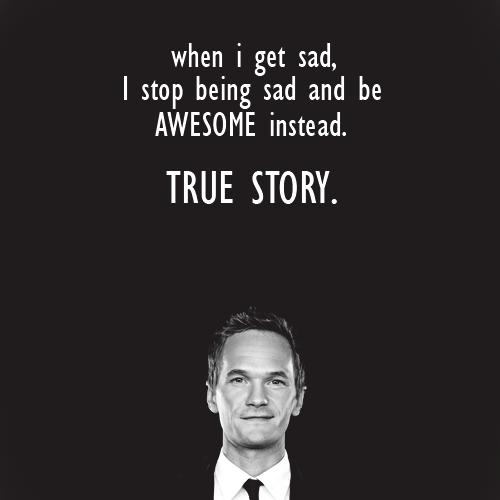 dont-be-sad