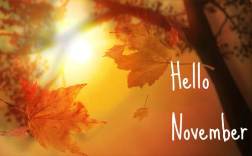 november_002