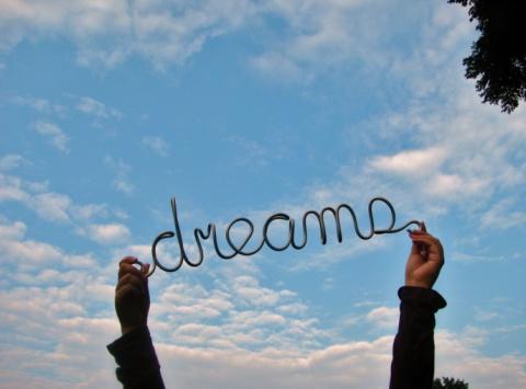 follow-your-dreams1