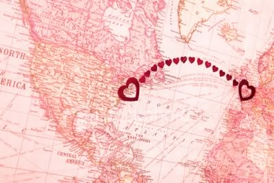 long-distance-relationship-pic