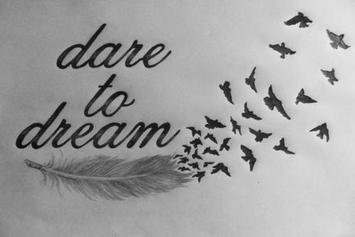 dare-to-dream-birds-tattoo-designs