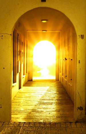 doorway20into20the20light