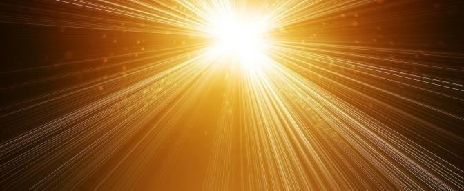 light-image-cropped