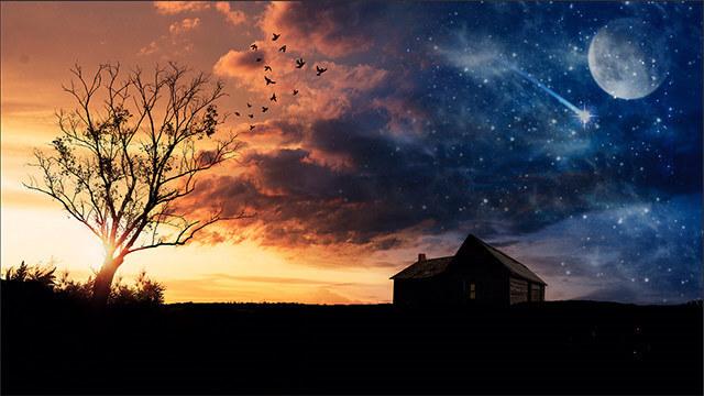 mystical-experiences
