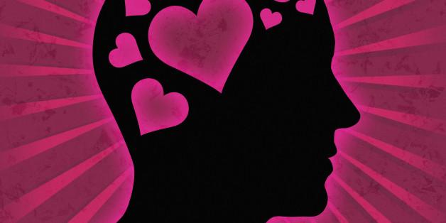 n-love-brain-628x314