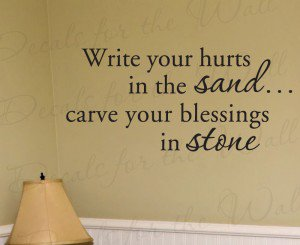 2124093872-carve-your-blessings-in-stone-bible-passages-scriptures-quotes-and-verses-about-blessings-blessing-verse