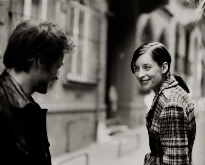 smiling-at-strangers