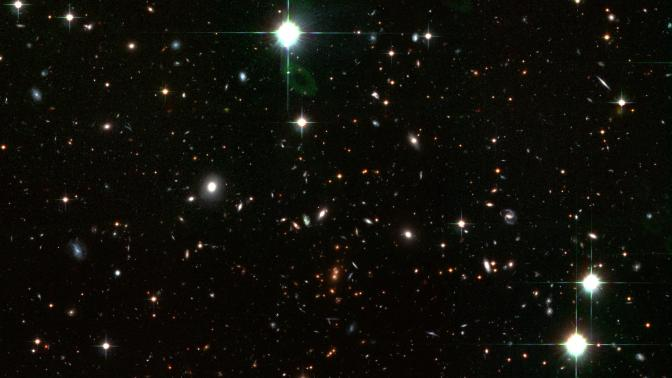 stars-images-8