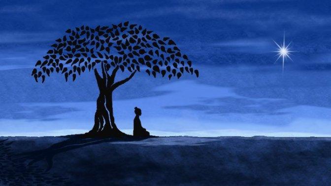 building-a-culture-of-peace