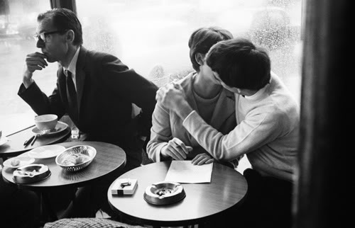 05-_cafe_de_flore-_st_germain-des-p