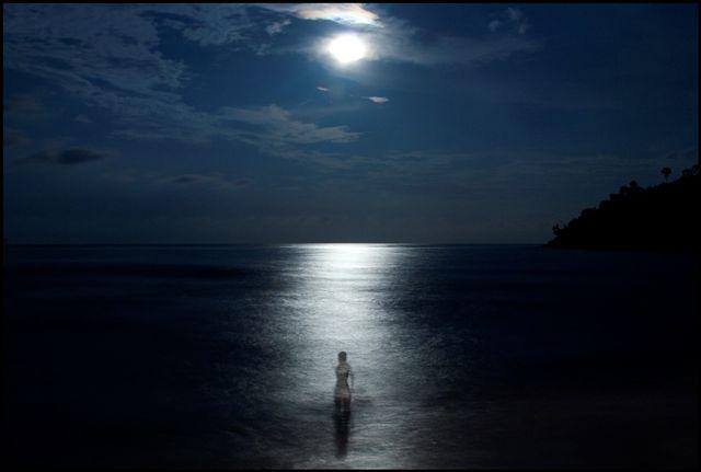 moonlight20princess