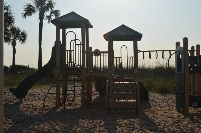 playground-on-ocean_5264