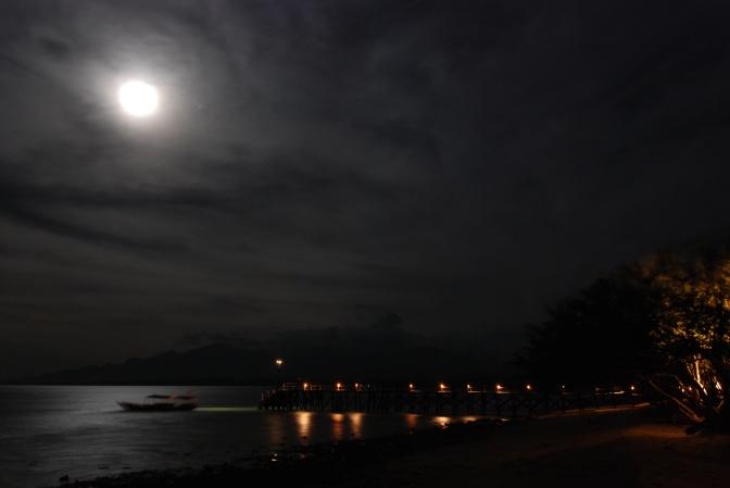 night-04