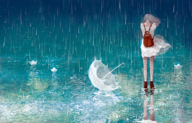 rain_by_tuyetdinhsinhvat-d63lnld