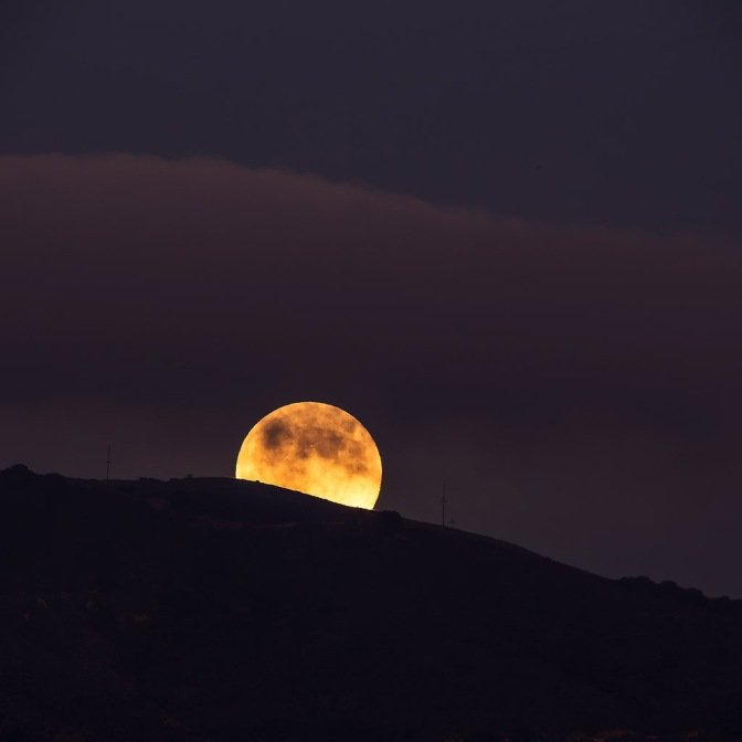 harvest-super-moon-2014-2691-m-wb
