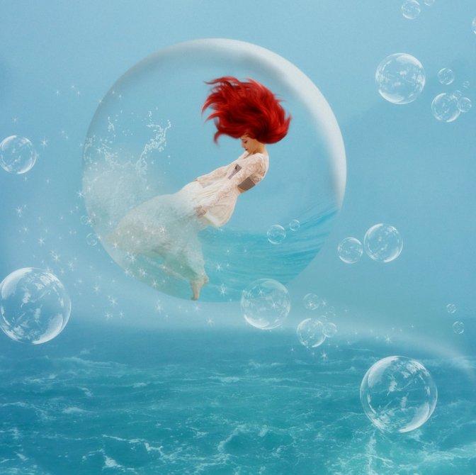 wind_in_a_bubble_by_karinclaessonart-d4ykqk2