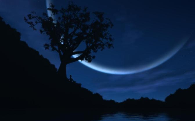 1285823951_1440x900_night-sky