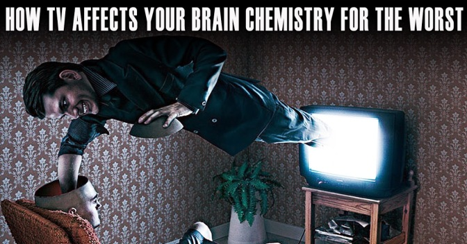 how2bto2brecognize2band2bovercome2bmind2bcontrol2bhow2btv2baffects2byour2bbrain2bchemistry2bfor2bthe2bworst