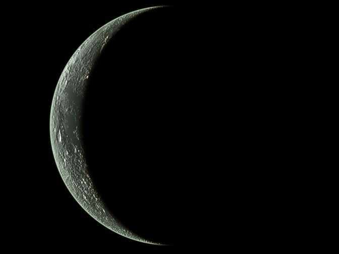 moon_sliver_1